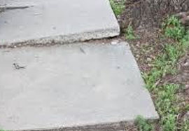sidewalk-trip-hazard-repair-tampa